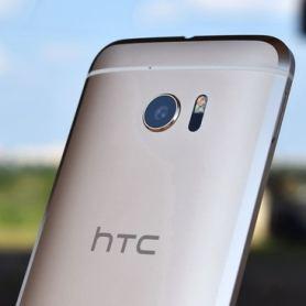 HTC 10 получава ъпгрейд на Android 8.0 Oreo
