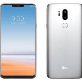 LG G7: Подробности за обявяването му и цена