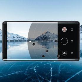 Nokia 9 ще бъде с
