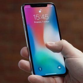 Apple работи върху собствените си microLED екрани, дебютът е в Watch 4?