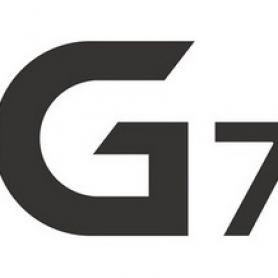 Официално: LG G7 ThinQ ще бъде представен на 2 май в Ню Йорк