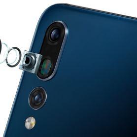 iPhone 2019 може да получи модул с тройна камера