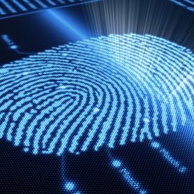 Samsung, Apple и Qualcomm работят върху ултразвуков скенер FOD
