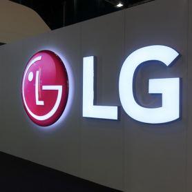 Ексклузивно: всички характеристики на LG Q Stylus +