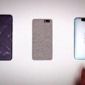 Проектът за смартфони на HTC Vive е жив и се готви за пускане като HTC Genesis?
