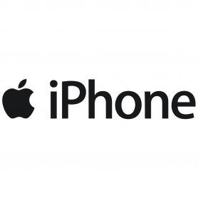 Forbes потвърди дизайна на iPhone X Plus и iPhone SE (2018)