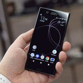 Sony спира разработването на Xperia Home