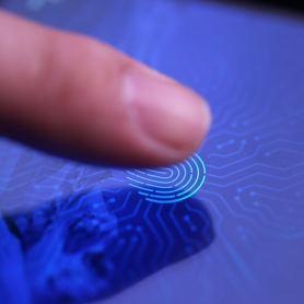 Qualcomm ще снабди със скенер за пръстов отпечатък и екрана за среднокласовия Samsung