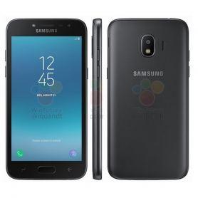 Samsung подготвя серия от смартфони Galaxy M: първи подробности