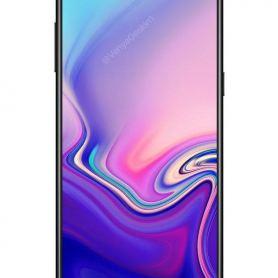 Samsung ще се откаже от фирмения AMOLED в полза на LCD от BOE за Galaxy A8