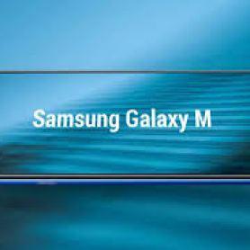 Подробни спецификации на Samsung Galaxy M20