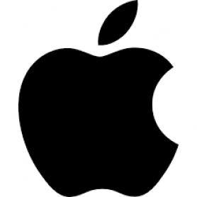 """""""Гърбав"""" кейс за  iPhone XS / XR: технически детайли"""