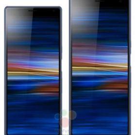 Sony Xperia 10, 10 Plus, L3: високи цени за старо устройство