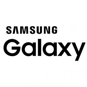 Samsung Galaxy S10 + и Galaxy Buds в реклама