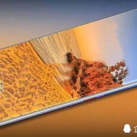 Huawei Mate 30 Pro ще получи четворна камера и огромен екран