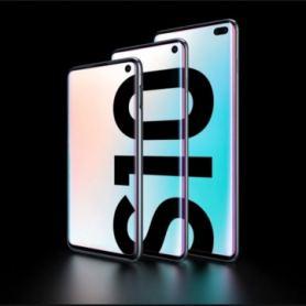 Samsung подобри позицията си в Китай благодарение на Galaxy S10