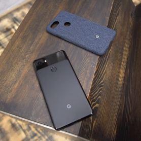 Google понижава цената на Pixel 3 и Pixel 3 XL с $ 200