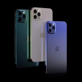 Не 4, а 6 вида iPhone 12: по-младшият 4G модел ще струва скромните 549 долара?