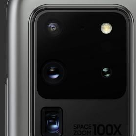 Samsung ще отстрани някои проблеми с Galaxy S20 в Galaxy Note 20, но не всички