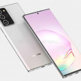 Samsung ще вземе   половината от Snapdragon 865+ за своите смартфони