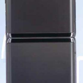 Разкриват основните характеристики на сгъваемия Samsung Galaxy Z Flip 5G