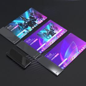 Project B: LG е готов да се върне на пазара с уникални устройства