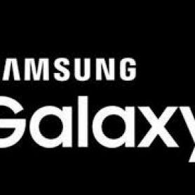 Samsung подготвя смартфон с феноменален капацитет на батерията