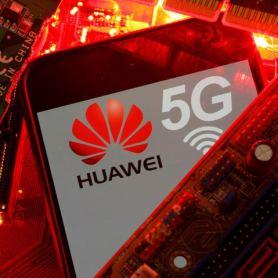Изпълнено: Huawei се превърна в номер 1 производител на смартфони в света