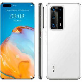 Huawei предприема нов важен момент заедно с P40 Pro +
