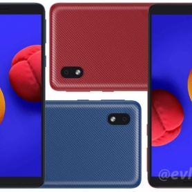 Популярният чип ще се върне към супер достъпния Samsung Galaxy A01 Core