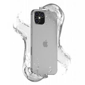 Сериозно ли е това? iPhone 12 ще получи съкратена батерия за разлика от тази на iPhone 11