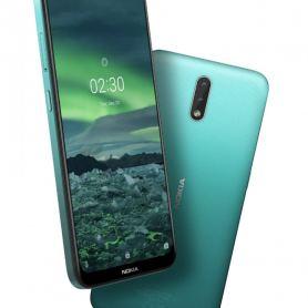 Wolverine Project: Nokia 2.4 се подготвя за ранно пускане
