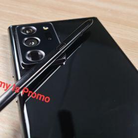 Цени на Samsung Galaxy Note 20, Note 20 Ultra и Buds Live в Европа