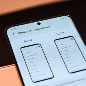Една от важните характеристики на Samsung Galaxy S20 Lite е потвърдена