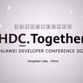 Официално: Huawei е решил датата на обявяването на EMUI 11 и Harmony OS 2
