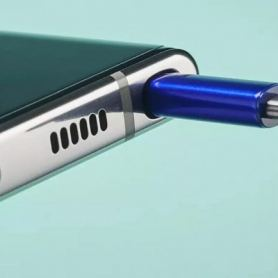 Един от трите Samsung Galaxy S21 ще получи S Pen. Наближава ли краят на Galaxy Note?