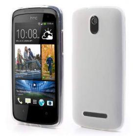 Ръководсво за работа с HTC Desire 500 телефон български