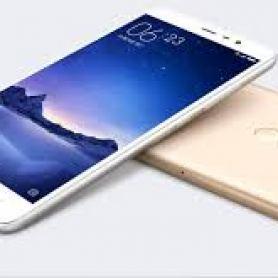 Xiaomi Redmi 3S на специална цена в GearBest