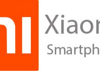 Тийзър на Xiaomi Redmi Pro: двойната камера и спецификациите са потвърдени