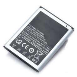 Резервна батерия 3.7V 2500mAh за Samsung Galaxy Note i9220