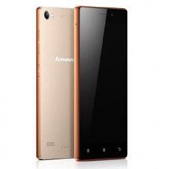 Lenovo VIBE X2, 8-ядрен 64bit смартфон