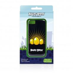 Gear4 Angry Birds Classic Golden Eggs - поликарбонатов кейс за iPhone 5