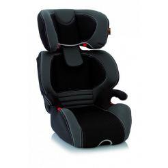MammaCangura Miki Plus столче за кола