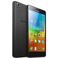 Lenovo A6000, 4-ядрен 64 bit, Android 4G смартфон, 1 сим карта