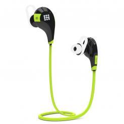 HAWEEL Sport Wireless Bluetooth Headset - безжични спортни слушалки с микрофон