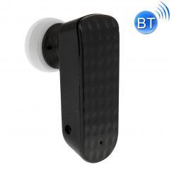 Bluetooth S95 - слушалка за мобилен телефон