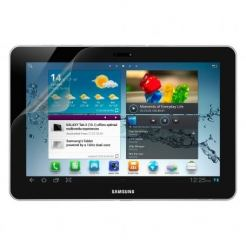 Professional покритие за Samsung Galaxy Tab 10.1, Note 10.1