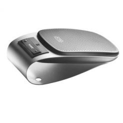 Jabra BT In-Car Speakerphone Drive - спийкърфон за iPhone и мобилни телефони