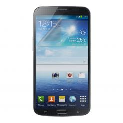 Belkin ScreenGuard Anti-Smudge - защитно покритие за Samsung Galaxy Mega 6.3 (два броя)