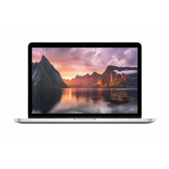 Apple MacBook Pro 15 Retina Display, Quad-core i7 2.2GHz, 16GB, 256GB SSD, Intel Iris Pro (Модел 2015)
